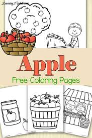25 best apfel images on pinterest fall preschool apples and