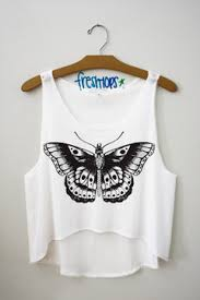 harry styles butterfly tattoo shirt related keywords u0026 suggestions