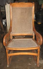 Wooden Rocking Chairs by 24 Best Furniture U0026 Fix Its Images On Pinterest Dressers