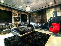 Batman Bedroom Batman Bedroom Extremely Batman Bedroom Decorations