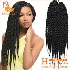pictures of soft dred crotchet hairstyles 18 2 packs synthetic soft dread crochet braids dreadlocks braids