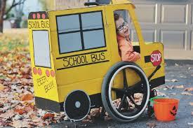 Short Bus Meme - school bus costume archives what do you do dear