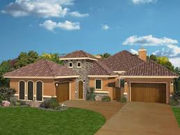 house free tuscan villa house plans tuscan villa house plans