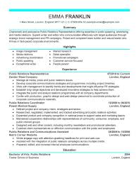 cover letter public service pr cover letter examples choice image cover letter ideas