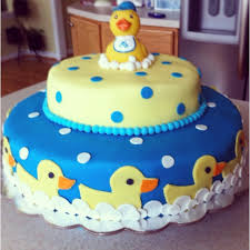 rubber ducky baby shower cake baby shower cake ideas with ducks inspirational rubber duck baby