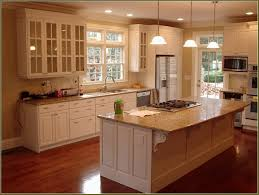 dream kitchen remodel from planning to completion luxury home