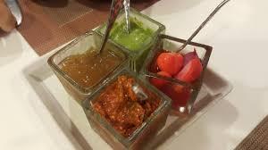 photo2 jpg picture of balbir 2 picture of mrs balbir s restaurant outlet tripadvisor