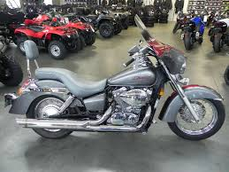 page 63 new or used honda motorcycles for sale honda com