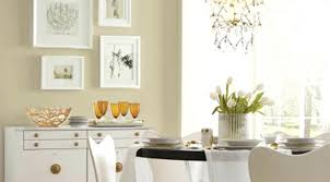 stunning formal dining room paint colors contemporary home