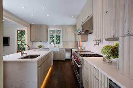 15 farmhouse sink designs ideas design trends premium psd