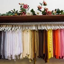 table linen rentals denver showroom colorado party rentals colorado party rentals wedding