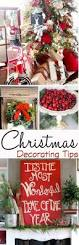 553 best christmas decorations and crafts images on pinterest