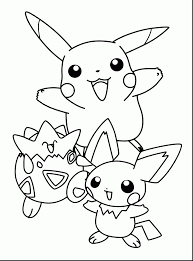 free legendary pokemon coloring pages alphabrainsz net