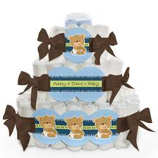 best teddy bear themed baby shower 74 in interior for house with