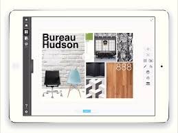 House Design Apps Ipad 2 by Architecture Apps Tag Archdaily