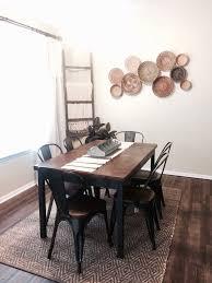 best 25 rug under dining table ideas on pinterest formal