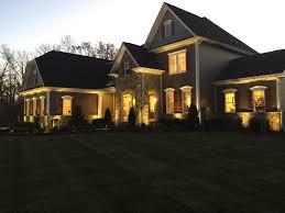 diy vs hiring a professional landscape lighting designer