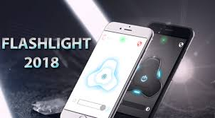 flash torch apk flashlight 2018 bright and hd led torch 1 0 0 apk android
