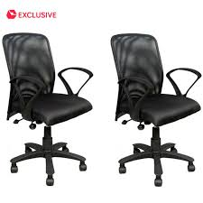 Office Furniture Online Nice Office Chairs Buy Nice Revolving Office Chair Red Furniture