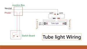 staircase wiring diagram pdf diagrams free wiring diagrams
