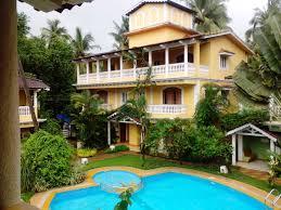 goa villa rentals goavillarentals twitter