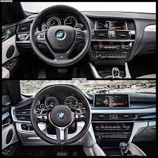 bmw x6 series price bmw x4 vs bmw x6 what s the right choice for you