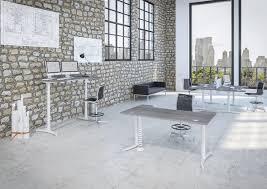 salon mobilier de bureau le salon du mobilier de bureau le courrier du meuble et de l habitat