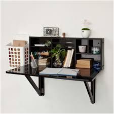 Folding Wall Mounted Table Wall Mount Fold Down Desk Inside Folding Wall Mounted Desk