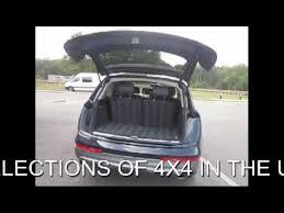 2007 audi q7 sale for sale 2007 audi q7 le 3 0 tdi diesel quattro auto 7 seater