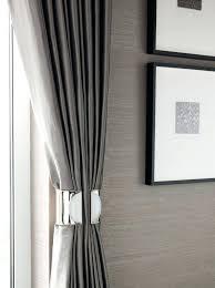Curtain Tie Backs For Curtain Tie Backs Best Curtain Tie Backs Ideas On Curtain Tie Back
