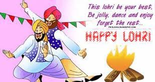 lohri invitation cards happy lohri 2018 invitation cards lines script in for
