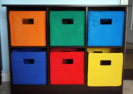 Diy Large Wooden Toy Box by Diy Toy Box Labels Moore Than A Mommy