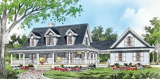 House Plans With Detached Garage And Breezeway | grabed creative house plans with detached garage and breezeway high