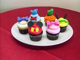 custom cupcakes welcome to katella deli