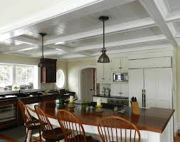 New England Home Interiors by New England Home Alexandria Va Interior Design U0026 Decorating