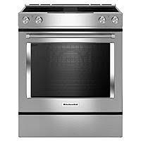 large kitchen appliances stoves ovens ranges u0026 more sears outlet