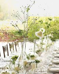 790 best wedding centerpieces images on pinterest floral