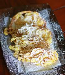 bisquick funnel cake recipe 28 images funnel cake recipes