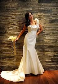 wedding dresses 2011 the new wedding dress the denver post