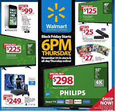 starbuck black friday deals 96 best images about black friday on pinterest walmart toys r