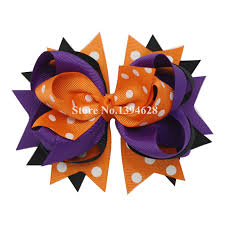 black and yellow ribbon black and yellow ribbon promotion shop for promotional black and