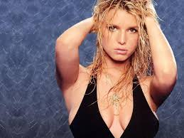 jessica simpson nudw jessica simpson hot and sexy photos the wallpapers world