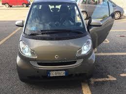 porta portese it auto smart seconda serie 2010 annunci gratuiti portaportese