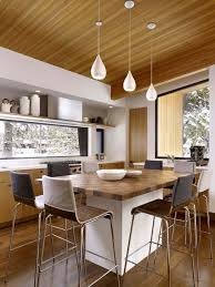 eat in kitchen table ideas outofhome