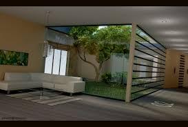 Atrium House by Atrium Design Ideas