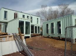 home design shipping container homes ecosa design studio