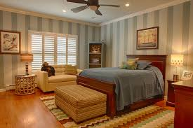 bedroom fabulous bedroom modern bedroom decorating ideas bedroom