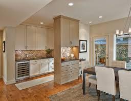 rangement cuisine pratique etagère colonne rangement cuisine séparateur salon salle à manger