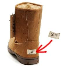 ugg sale hoax d e c e p t o l o g y why did these ugg boots two labels
