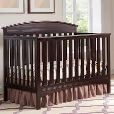 Delta Bentley 4 In 1 Convertible Crib Chocolate Delta Children Abby 4 In 1 Convertible Crib Chocolate Free